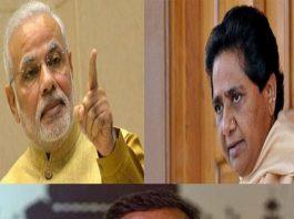 akhilesh yadav changes uttar pradesh election