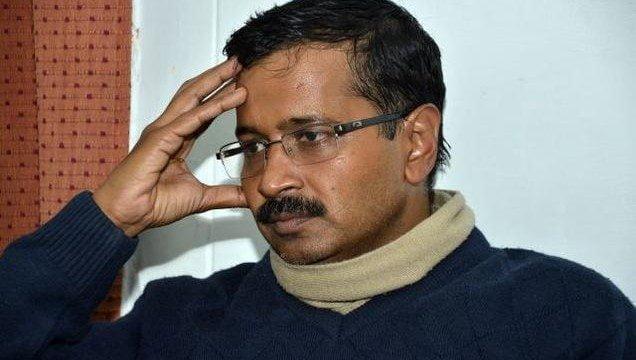 अरविन्द केजरीवाल को देनी है अभी और परीक्षाएं