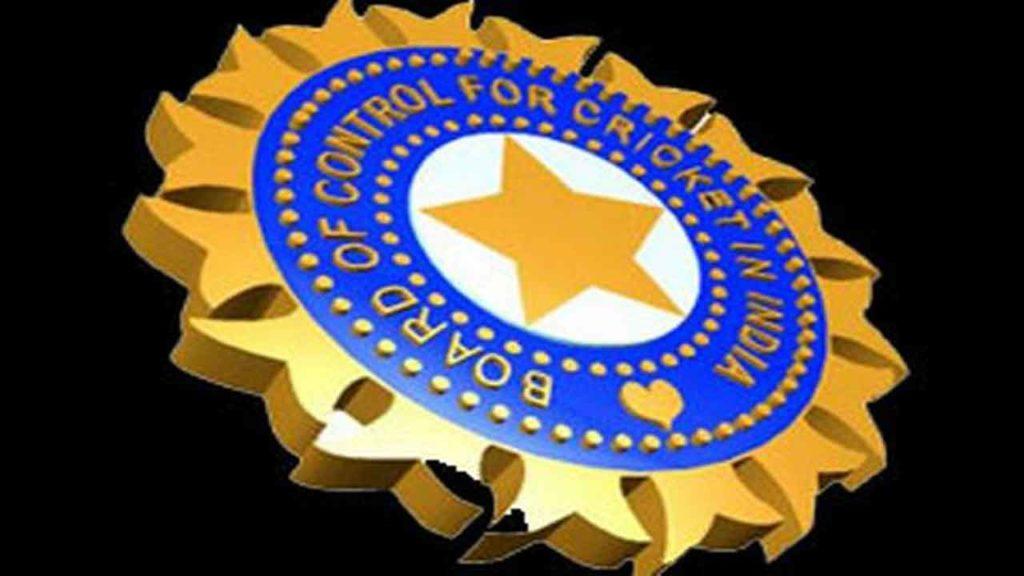 श्रीशंत पर रहेगा आजीवन प्रतिबन्ध: बीसीसीआई