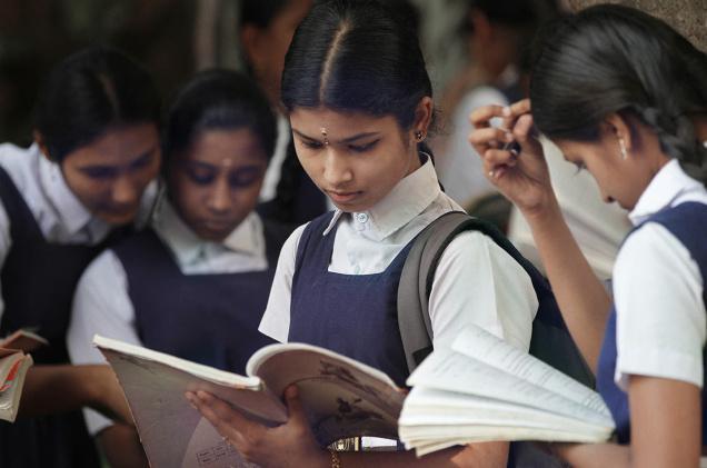 झारखंड के गाँव ने लड़कियों के लिए किया यह गज़ब काम