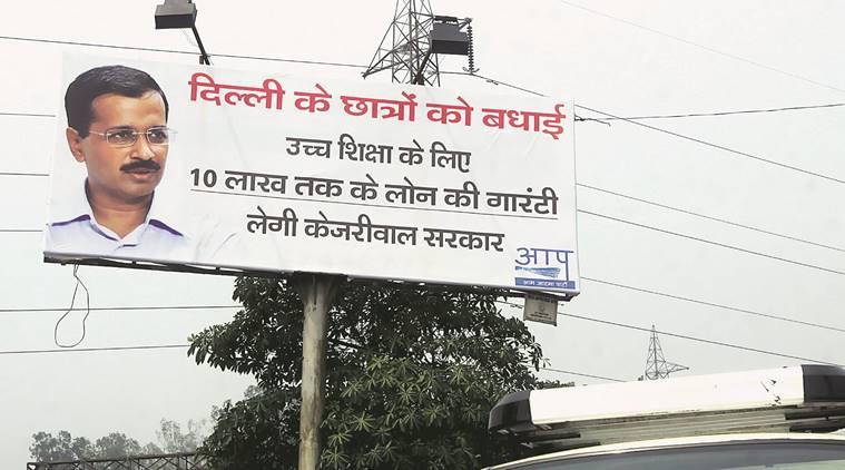 10 कारण जिन्होंने अरविन्द केजरीवाल को दिल्ली में डुबो दिया