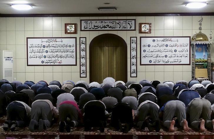muslim pic