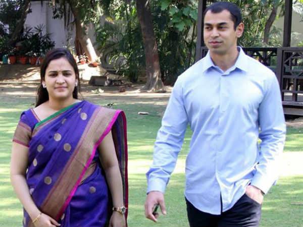बड़ा खुलासा: इसलिए मिले थे शिवपाल यादव मुख्यमंत्री योगी से