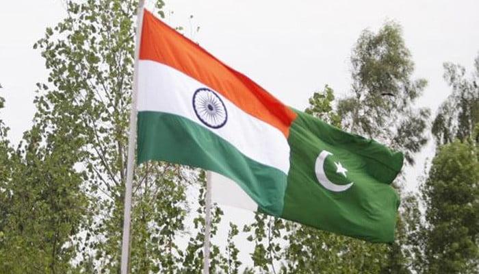 भारत पाकिस्तान को कूटनीतिक तरीको से अलग कर रहा है