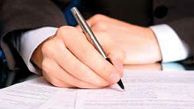 डीओपीटी ने एससी/ एसटी के लिए बनाई अपनी रिपोर्ट