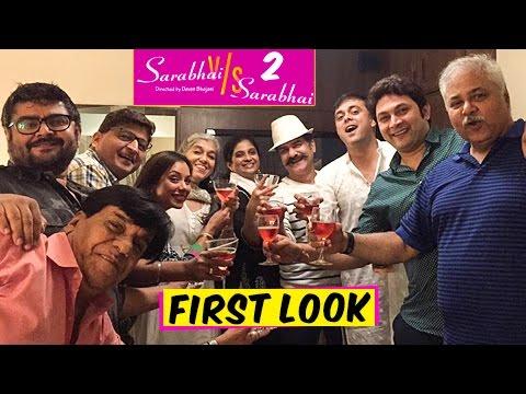 साराभाई बनाम साराभाई टेक 2 में जाने क्या है नया