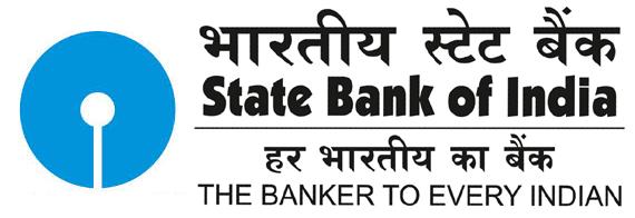 स्टेट बैंक ऑफ इंडिया का Q4 में शुद्ध लाभ दुगुने से अधिक हुआ