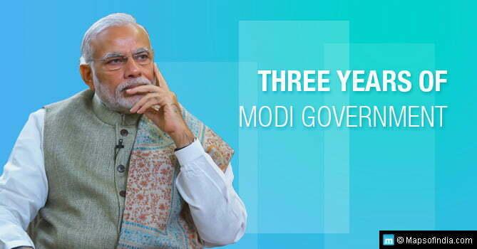 मोदी सरकार के लिए 26 मई विफलता दिवस है- सीताराम येचुरी