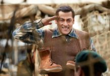 tubelight official trailer video