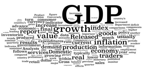 विश्व बैंक ने माना भारत का लोहा, कहा भारत की तेजी से बढ़ रही है अर्थव्यवस्था