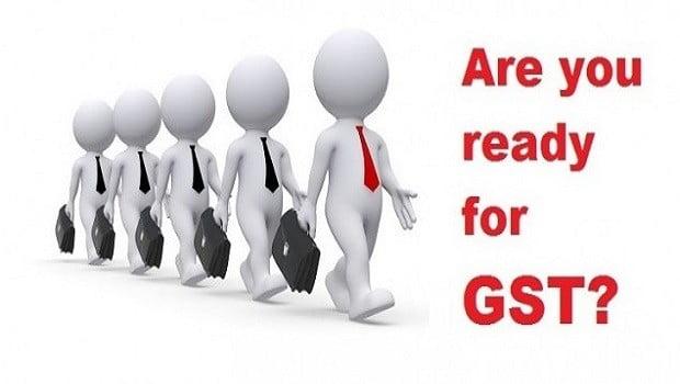 इन्तजार हुआ ख़त्म, 30 जून की आधी रात को राष्ट्रपति करेंगे GST लांच