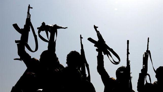 जाकिर मूसा ने भारतीय मुसलमानो को धिक्कारा, कहा जिहाद में साथ आओ