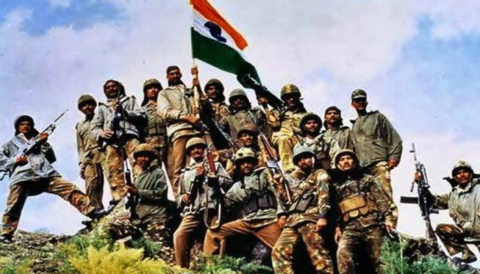 आज़म खान का विवादित बयान - लेडी आतंकवादियों ने भारतीय सेना के सैनिकों के प्राइवेट पार्ट बदले के लिए काटे