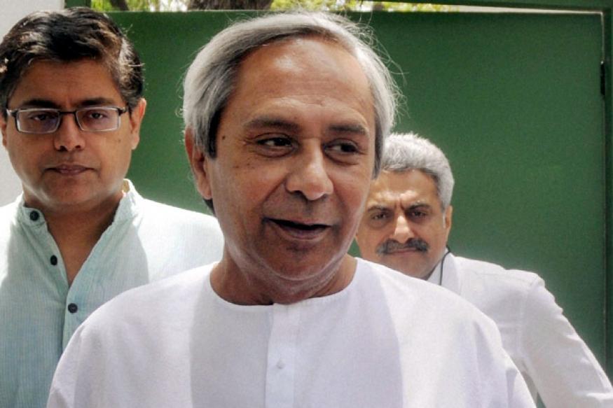 वेंकैया नायडू के किया खुलासा भाजपा के अगले राष्ट्रपति पद के उम्मीदवार का