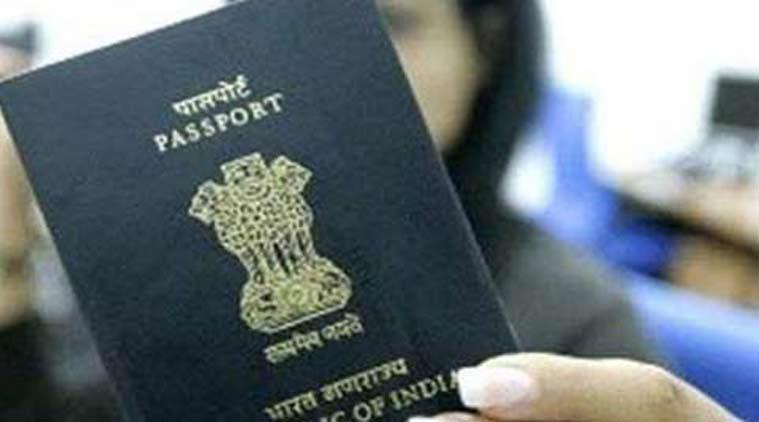 मोदी सरकार का एक ओर तोहफा, अब 8 साल से कम ओर 60 साल से अधिक वालो को 10% कम देनी होगी पासपोर्ट फीस