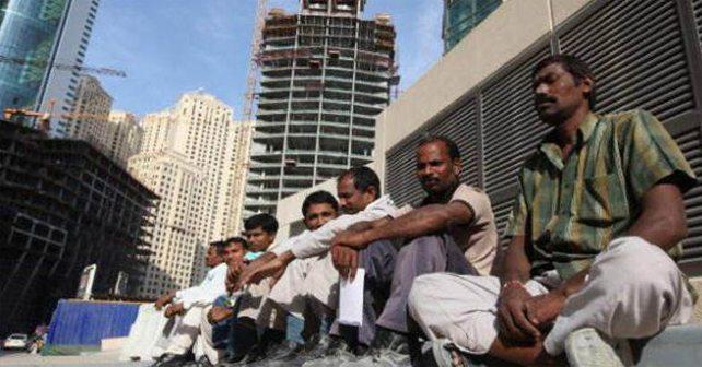 1 जुलाई से सऊदी अरब में भारतीयों का रहना होगा मुश्किल
