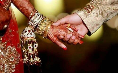 अब उत्तर प्रदेश में विवाह पंजीकरण अनिवार्य होगा