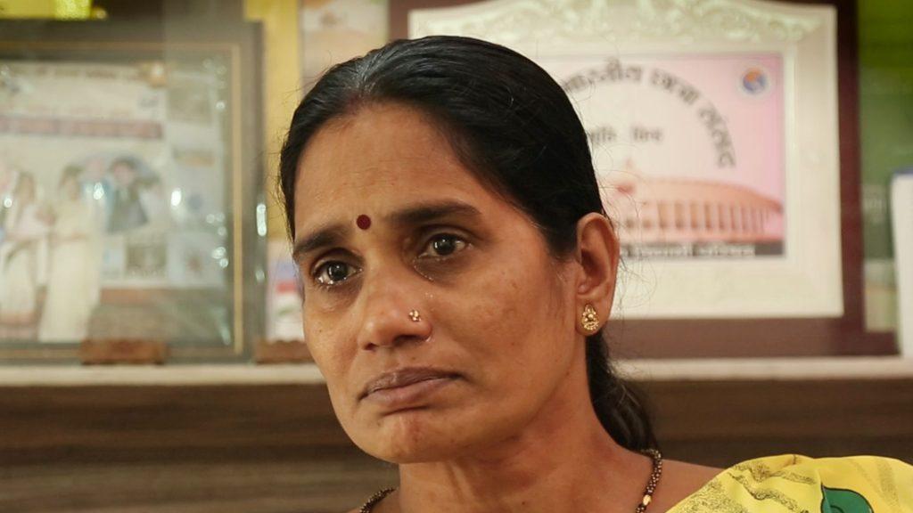 aasha devi nirbhaya mother