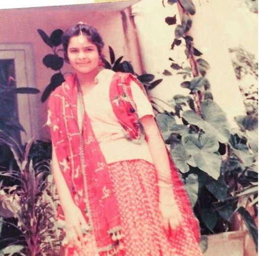 mallika sherawat1