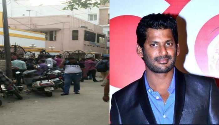 tamil-actor-
