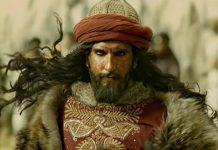alauddin khilji