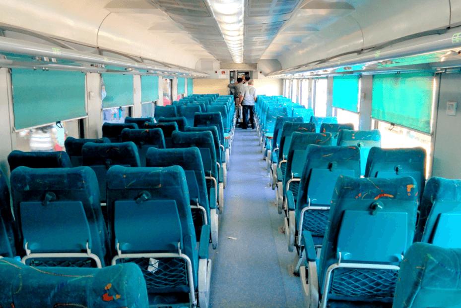mumbai ahmadabad