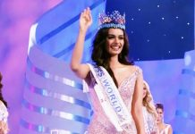 manushi miss world