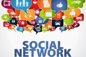 Social Networking Essay in Hindi