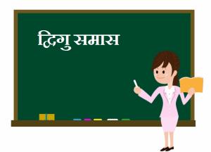 Dvigu Samas in Hindi